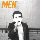Who Am I to Feel So Free/JD Samson & MEN