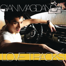 Love Tracks/Gian Magdangal