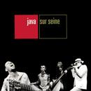 Java Sur Seine/Java