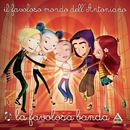 La Favolosa Banda/Piccolo Coro Mariele Ventre Dell'Antoniano