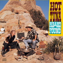 Pair A Dice Found/Hot Tuna