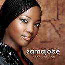 Ndoni Yamanzi/Zamajobe