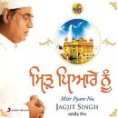 Mitr Pyare Nu/Jagjit Singh