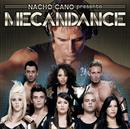 Nacho Cano Presenta MECANDANCE/Mecandance