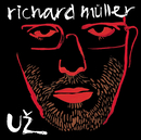 Uz/Richard Muller