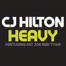 Heavy feat.Fat Joe,Tyga/CJ Hilton