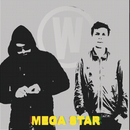 Mega Star/The Wong Boys