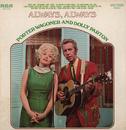 Always, Always/Porter Wagoner & Dolly Parton