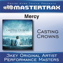 Mercy/Casting Crowns