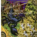 The Changcuters Dan Misteri Kalajengking Hitam/The Changcuters