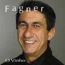 Fagner/Fagner
