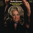 My Favorite Songwriter, Porter Wagoner/Dolly Parton