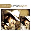 Mis Favoritas/Emilio Navaira