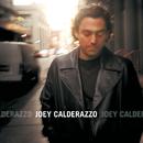 Joey Calderazzo/Joey Calderazzo