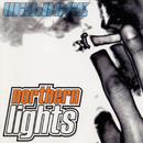 Northern Lights/Waldeck