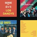 Serie Del (2x1) / Los Dandys/Los Dandys