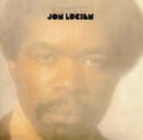 I Am Now/Jon Lucien