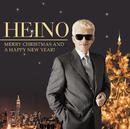 Merry Christmas & A Happy New Year/Heino