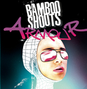 Armour/Bamboo Shoots