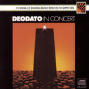 Live At Felt Forum - The 2001 Concert/Deodato