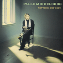 Anything But Grey/Palle Mikkelborg