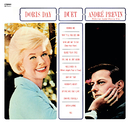 Duet/Doris Day