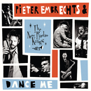 Dance Me To The End Of Love/Pieter Embrechts & The New Radio Kings