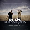 Redes Sociales/Toteking