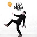 DDR/Flo Mega