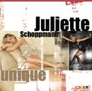 Unique/Juliette Schoppmann