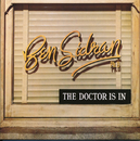 The Doctor Is In/Ben Sidran
