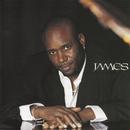 James/James Sampson