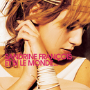 Sandrine Francois/Sandrine Francois