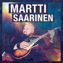 Martti Saarinen/Martti Saarinen