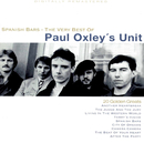 Spanish Bars - The Very Best Of/Paul Oxley's Unit