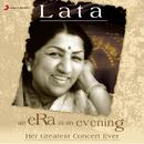 An Era In An Evening/Lata Mangeshkar