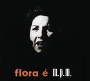 Flora E M P M/Flora Purim