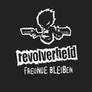 Freunde bleiben/Revolverheld