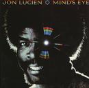 Mind's Eye/Jon Lucien