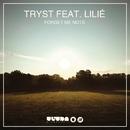 Forget Me Nots feat.Lilié/TRYST