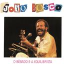 O Bebado E O Equilibrista/João Bosco