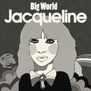Big World/Jacqueline Govaert
