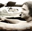 Todo Lo Que Tengo/Christian Daniel