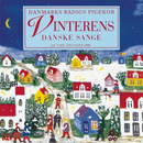 Vinterens Danske Sange/Danmarks Radios Pigekor