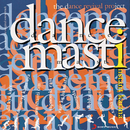 Dance Masti/Instant Karma