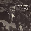 Singer Of Sad Songs/Waylon Jennings