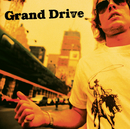 Grand Drive/Grand Drive