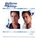 Azul/Guilherme & Santiago