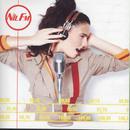 Nil FM/Nil Karaibrahimgil