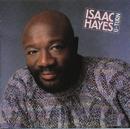 U-Turn/Isaac Hayes